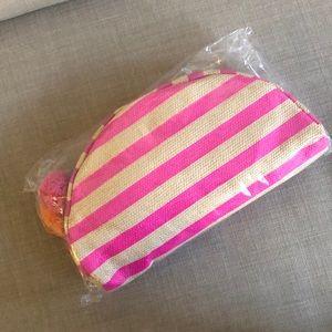 Handbags - beauty case
